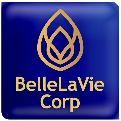 BelleLaVie Corp